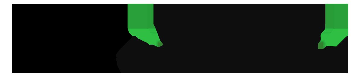 クラサポ|暮らしのポータルサイト