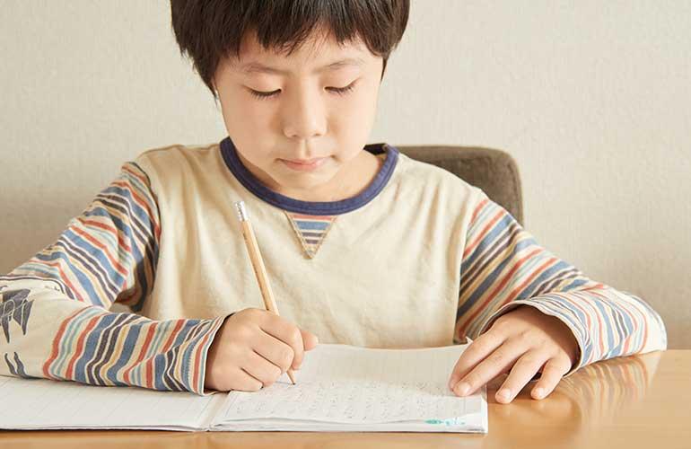 『子どもが勉強しない(涙)』多くの親が抱える悩みを解決できる!?
